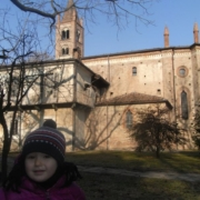 Gita scolastica Torino