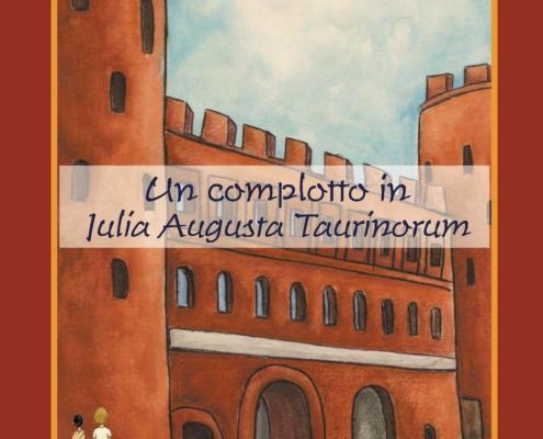 Julia Augusta Taurinorum
