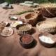 paro archeologico di montalto dora